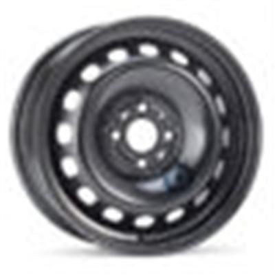 CERCHI-IN-FERRO-ALCAR-AC7355-FIAT-Panda-4X4-201206-6X15-4X98-58-ET35-Colore-Black-Nero