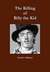 The Killing of Billy the Kid