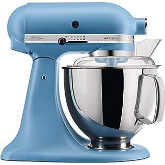 KitchenAid-Kchenmaschine-Artisan-48L-Vintage-Blau
