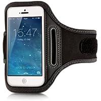 ActionWrap - Sport-Armband Tasche für Apple iPhone 5S / 5C & iPhone SE