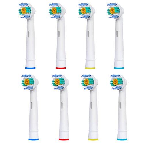 8-pz-2x4-testine-per-spazzolino-da-denti-e-cronr-oral-b-3d-white-pro-bright-eb18-4-pezzi-di-sostituz