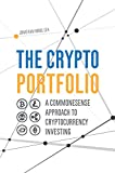 """Tame bitcoin and cryptocurrency investing without the stress and excessive risk takingPeople have different opinions about cryptocurrencies (or """"cryptos"""" if you're street). Some believe bitcoin and other cryptos will earn them massive investment retu..."""