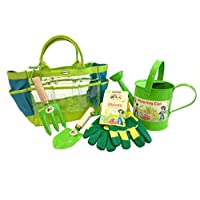 Little Pals Gardening Kit (Senior)