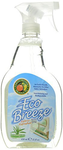 earth-friendly-products-eco-breeze-fabric-refresher-lemongrass-22-fl-oz-by-earth-friendly-products
