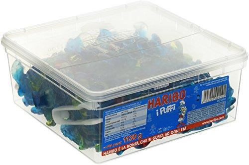 haribo-i-puffi-caramelle-gommose-gusto-frutta-1-confezione-da-200-pezzi-1130-g