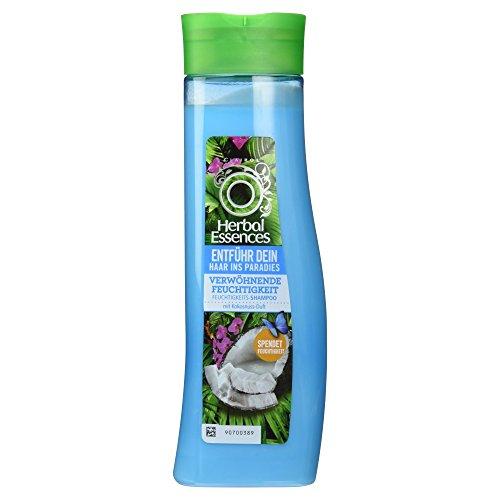 herbal-essences-shampoo-verwohnende-feuchtigkeit-fur-trockenes-haar-3er-pack-3-x-250-ml