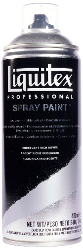liquitex-professional-spray-paint-acrylfarbe-farbspray-auf-wasserbasis-lichtecht-400-ml-irisierendes