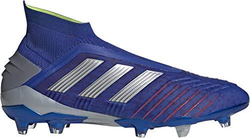 Adidas Predator 19 | FutbolBotas.Com