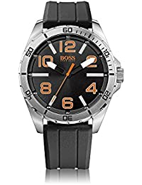 HUGO BOSS ORANGE - Hombres Relojes HUGO BOSS ORANGE 1512943