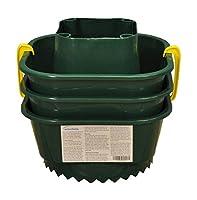 Growbag Pots (Set Of 3)