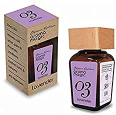 Aroma Magic Lavender Oil, 20ml