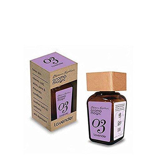 Aroma Magic Lavender Oil (20 ml)