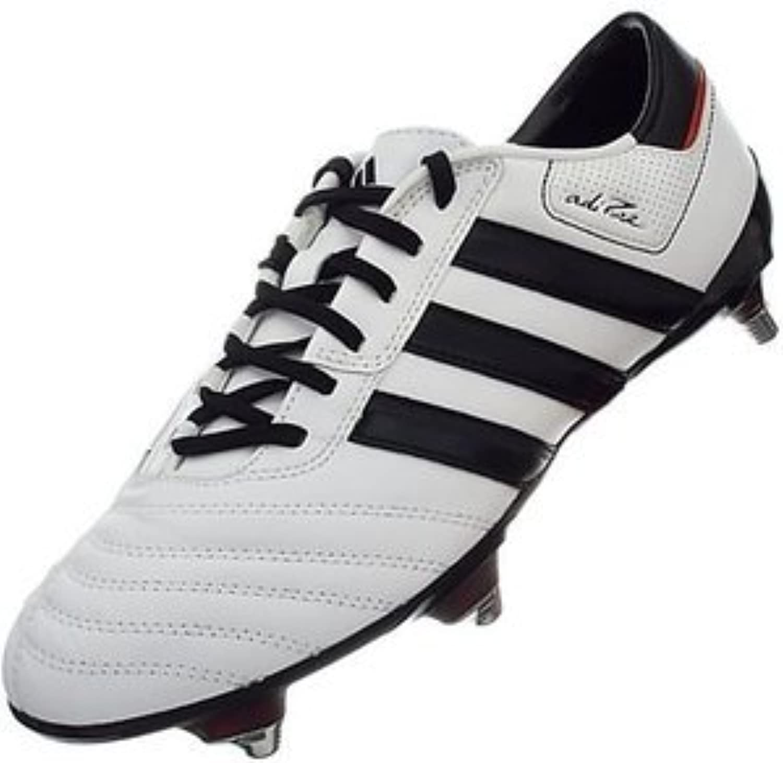 Adidas adipure iii XTRX SG Herren Fußballschuhe Größe UK 7