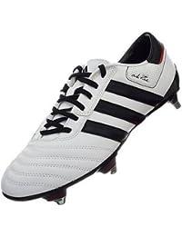 quality design c567d 28f7f Adidas adipure iii XTRX SG Herren Fußballschuhe Größe ...