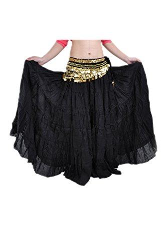 - Zigeuner Outfit