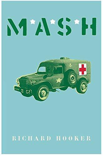 M*A*S*H
