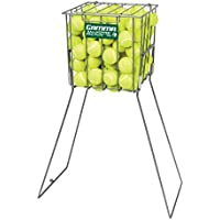 Gamma Pro Plus 110 Tennis Ball Hopper by Gamma