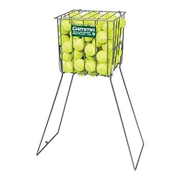 Gamma Pro Plus 110 Tennis...