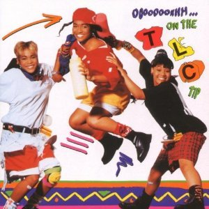 rap-ladies-tlc-debut-cd-15-tracks-1992