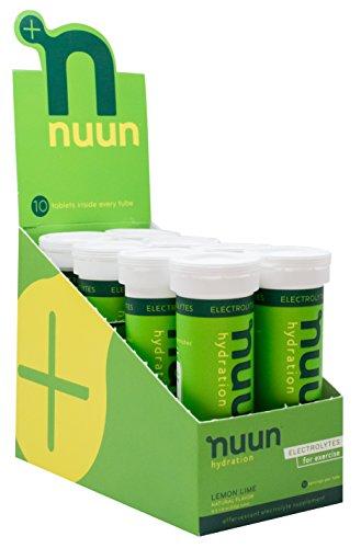 nuun-aktive-zitrone-und-limette-8-tuben-mit-je-10-tabletten