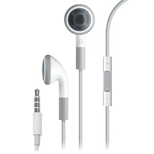 apple-limtech-auricolari-con-controllo-volume-e-microfono-per-apple-iphone-5-5g-4-4s-ipod-touch-5-ip