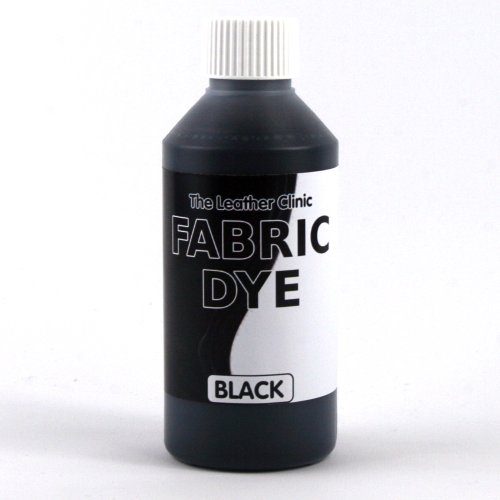 fabric-dye-liquid-for-sofa-shoes-denim-clothes-more-repairs-re-colours-black