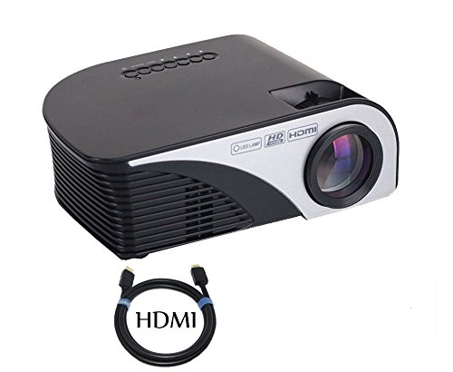portable-mini-projector-with-4k-hdmi-cable-peagee-hd-home-theater-cinema-projector-1200lumens800480p