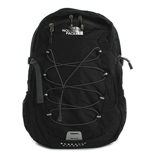 The North Face Borealis Classic Sac à...