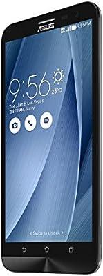Asus Zenfone 2 Laser  - Smartphone de 6
