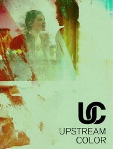 upstream-color