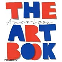 The American Art Book (en anglais)