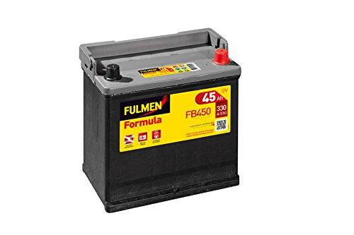 Preisvergleich Produktbild Lampa exfb450 Batterie
