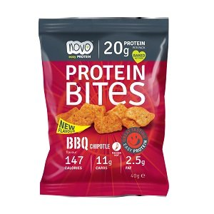 novo-nutrition-protein-bites-bbq-chipotle-6-x-40-gr
