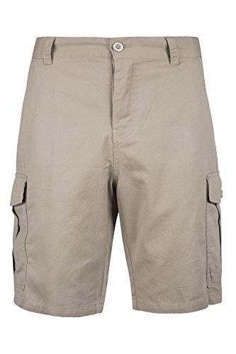 mountain-warehouse-lakeside-mens-short-beige-40