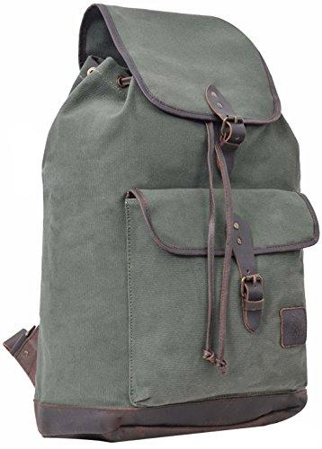 gusti-leder-studio-shawn-rucksack-canvas-leder-rucksack-lederrucksack-klassiker-cityrucksack-buffell