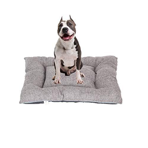 Hiboy Pet Cama para Perros