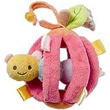 I'm fluffy! Balls of apple by pinching full (japan import)