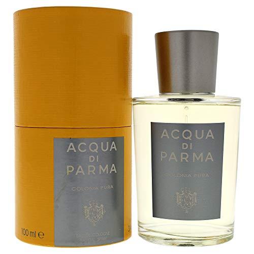 Acqua di Parma > Colonia Pura Eau de Cologne Nat. Spray 100 ml - Acqua Di Parma Cologne Spray
