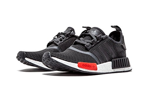 adidas NMD R1 'Footlocker Euro Release' - AQ4498 - Size 13 - US Size
