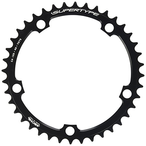 Miche pl13540ag Tablett für Fahrrad, Supertype Bcd, Sc… | 08058258290171