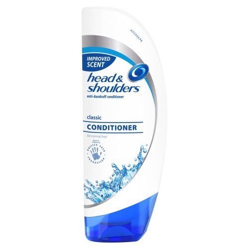 head-shoulders-shampoo-plus-conditioner-classic-clean-200ml