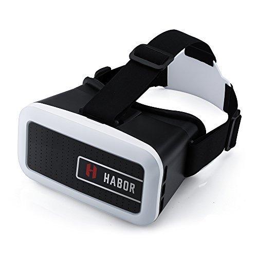 Zoom IMG-2 habor 3d vr virtual reality