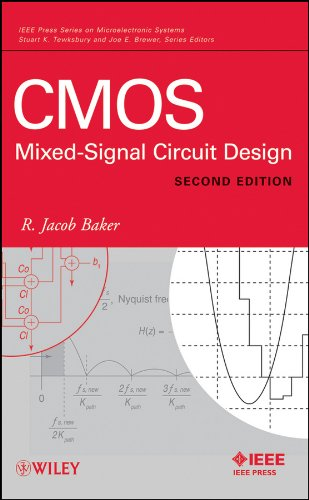 cmos-mixed-signal-circuit-design-ieee-press-series-on-microelectronic-systems