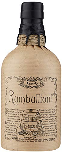Used, Ableforth's Rumbullion!, 70 cl for sale  Delivered anywhere in UK
