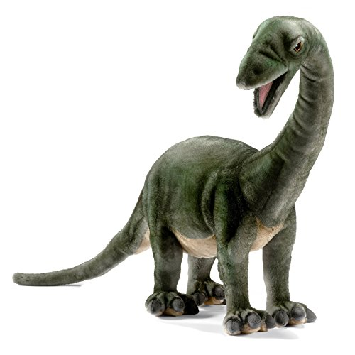 Brontosaurus No.5097 (japan import)