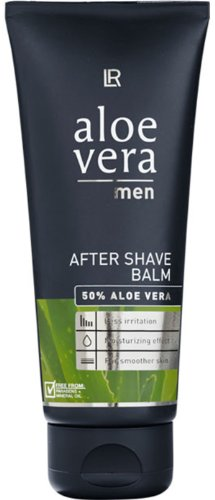 lr-aloe-vera-after-shave-balsam-100-ml