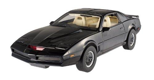 hot-wheels-elite-x5469-dl1d-sammlermodell-knight-industries-two-thousand-knight-rider