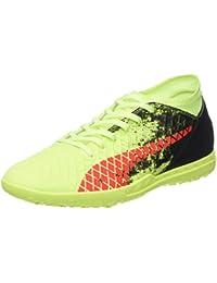 Puma Future 18.4 TT, Chaussures de Football Homme