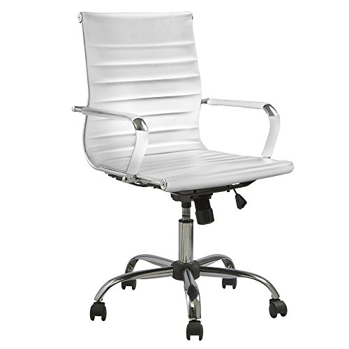 high-back-ribbed-designer-executive-leather-computer-office-chair-white
