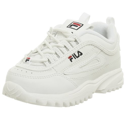 Fila Boys Disrupter